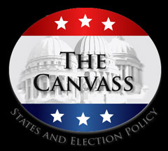 Presidential Primaries and More in the December Canvass
