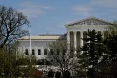 Supreme Court to Decide ACA Risk Corridor Case