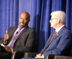 Finding Common Ground on Criminal Justice Reform
