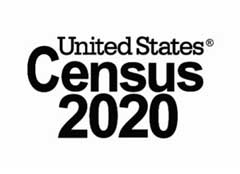 2020 Census Response Rates Are Good—But Not for Everyone