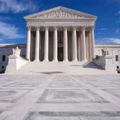 Supreme Court to Decide Louisiana Abortion Case