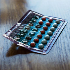 Supreme Court to Hear States' Challenge to the Birth Control Mandate Exemption