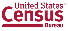 Census Apportionment Delayed Until End of April