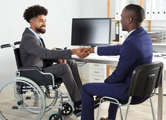 Disability Employment Webpages Hit NCSL.org