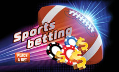 States, Not Feds, Should Oversee Sports Betting