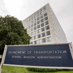 Congress Passes 5-Year FAA Reauthorization Act