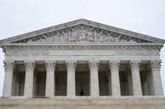 Supreme Court to Decide Whether State Law Claim Against Drug Manufacturer is Preempted