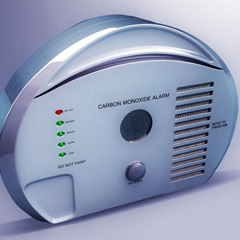 After Michigan Tragedy, What is State of Carbon Monoxide Detector Laws?