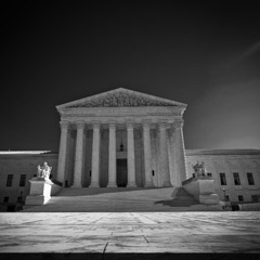 SCOTUS Ignores Agency Deference Issue in Preemption Case