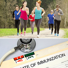 Ten Key State Issues in Public Health | Part 2