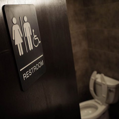 What Happens Now to SCOTUS Transgender Bathroom Case?