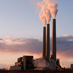 Nothing's Free: EPA Must Consider Cost in Mercury Emissions Regulations