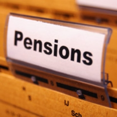 Report Calls on California Legislature to Make Funding Teacher Pensions a Top Priority