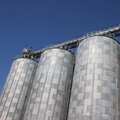 Quashing the Silos and Getting to Integrated Health Care