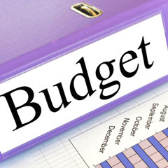 State Budget Outlook: Stable