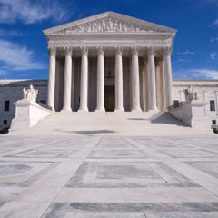 States May Need to Re-examine Abortion Laws After SCOTUS Ruling