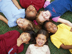NCSL's Child Welfare Legislative Policy Network Newsletter Now Available