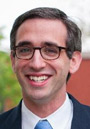 Illinois Representative Will Guzzardi