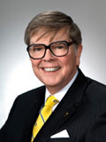 Ohio House Speaker Bill Batchelder