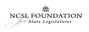 NCSL Foundation Logo