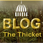 Graphic:  NCSL Blog-The Thicket