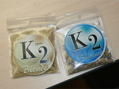 K2 drug:  source: http://www.co.collin.tx.us/substance_abuse/images/K2.jpg
