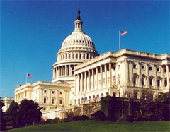 What Can We Expect From Congress For the Rest of 2014?