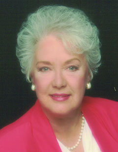 photo of Senator Sue Landske