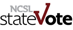 NCSL Launches StateVote 2018