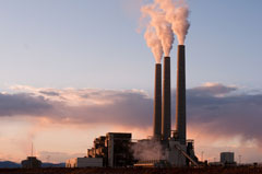 EPA Sticks to Deadline and Releases Greenhouse Gas Emission Standards