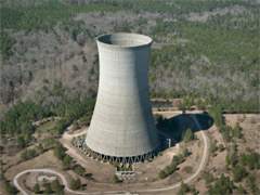 States to Play Big Role in Preserving Nuclear Power