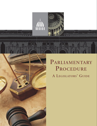 Parliamentary Procedures