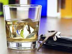 NCSL Joins SLLC's Supreme Court Amicus Brief in Impaired Driving Case