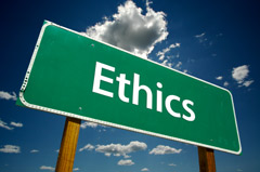 States See Increased Activity in Ethics Oversight