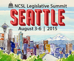 Seattle Bound? It'll Be an Awesome Summit