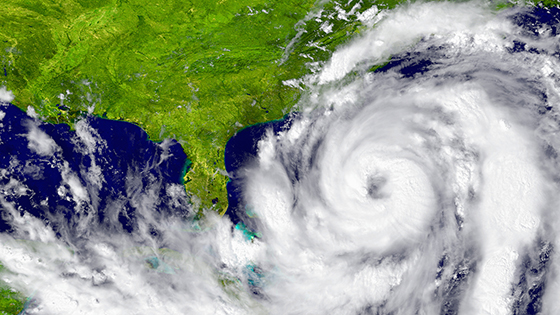 NCSL Public Private Partnership on Disaster Mitigation and Recovery Releases State Legislative Report on Natural Disasters