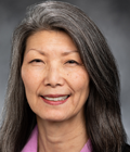 Washington Rep. Sharon Tomiko Santos