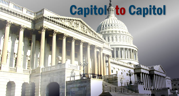 imgCapitol to Capitol