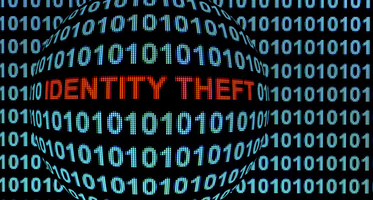 imgIdentity Theft