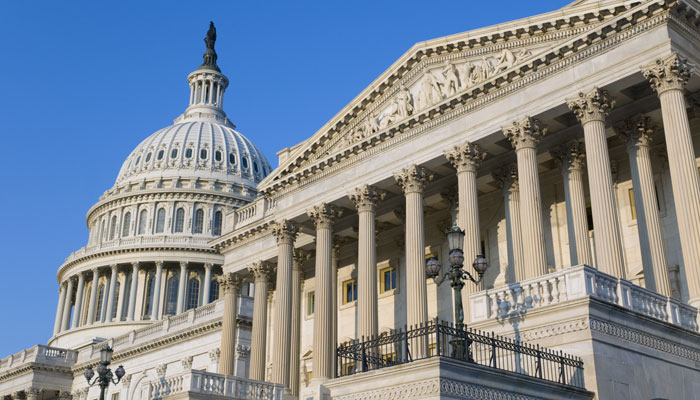 imgFY 2015 'Cromnibus' Appropriations