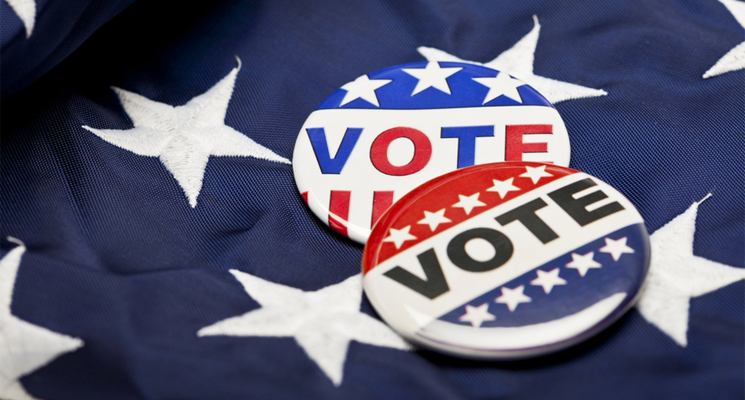 2018 State Primary Election Dates