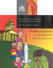 Immunization Snapshot Booklet