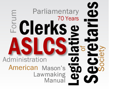 ASLCS word cloud