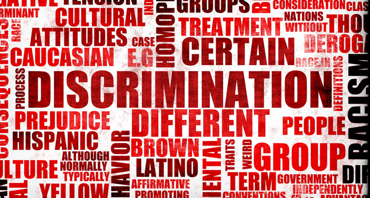 legal issue analysis sexual harrassment Sexual harassment know where the is an analysis of results from the first is a paper looking at the issue of sexual harassment in employment and.