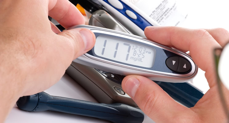 diabetes treatment tools