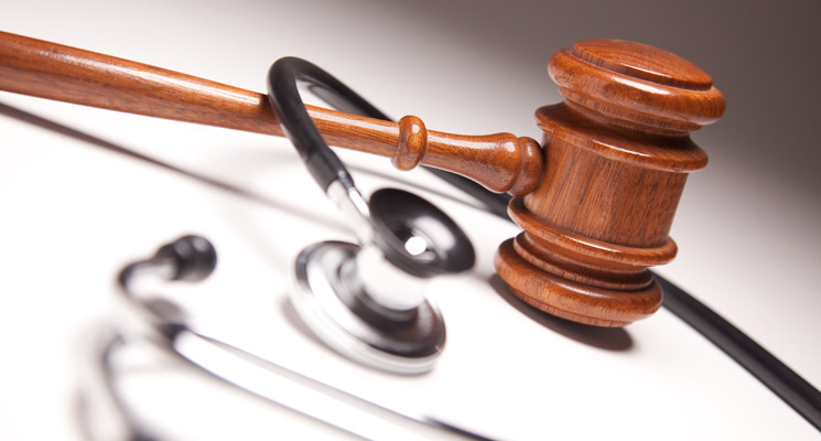 Medical Liability and Malpractice - State Laws and Legislation