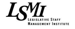 Image of the LSMI logo