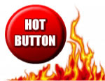 hot button