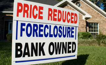 Services Invoice Word Foreclosures  Legislation New Car Dealer Invoice Prices Excel with E-invoices Excel  Free Invoice Software Download For Small Business