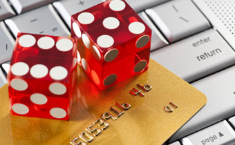 Laws regarding online gambling adam and eve online casino